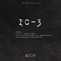 Eugy – IC3