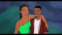 [Video] LadiPoe ft. Simi – Know You (Animated Video)