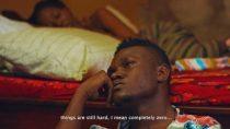 [Video] Mbosso – Haijakaa Sawa