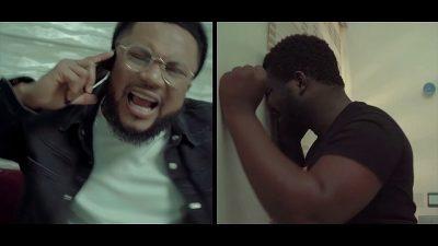 [Video] Tim Godfrey – Ebezina