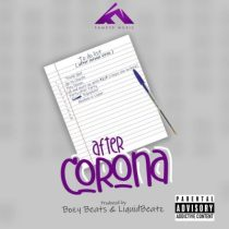 Fameye – After Corona