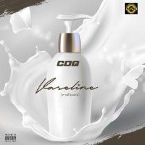 CDQ – Vaseline (Mafipara)
