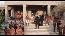 [Video] Harmonize – Mpaka Kesho