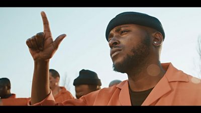 [Video] Prince Kaybee ft. Sir Trill – Hosh