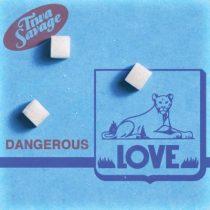 Tiwa Savage – Dangerous Love