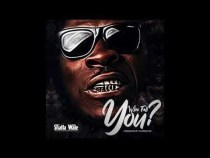 Shatta Wale – Who Tell You?
