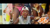 [Video] Candy Bleakz – Won La