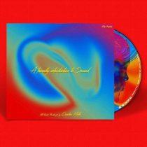 Cracker Mallo ft. DJ Neptune – The Hardest