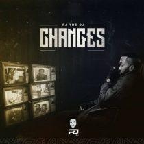 Rj The DJ ft. Khaligraph Jones, Chin Bees, Rayvanny – Bang