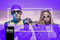 Costa Titch ft. Dee Koala– We Deserve Better