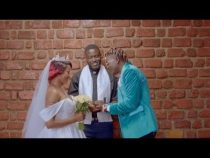 [Video] Sheebah ft. King Saha – Empeta