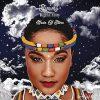Simm ft. Sun-EL Musician, Da Capo – Emakhaya
