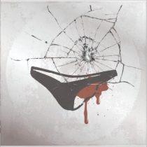 Brymo – Libel (EP)