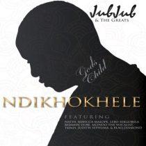 Jub Jub ft. Nathi, Rebecca Malope, Benjamin Dube, Mlindo The Vocalist, T'kinzy, Judith Sephuma, Blaq Diamond, Lebo Sekgobela – Ndikhokhele