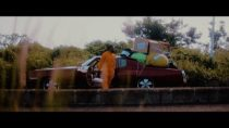 [Video] Timaya – Chulo Bothers Nobody