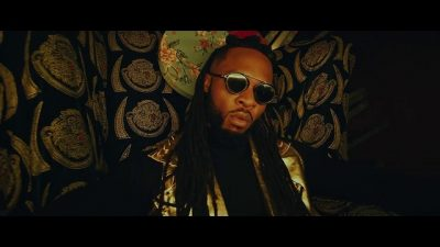 [Video] Flavour ft. Phyno – Doings