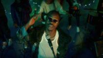 [Video] Naira Marley – Chi Chi