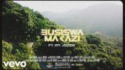 [Video] Busiswa ft. Mr JazziQ – Makazi