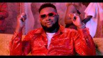 [Video] Chinko Ekun – Share Location