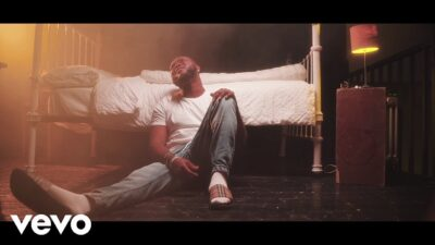 [Video] Dr Dolor – Wake Up