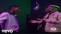 [Video] Lil Frosh ft. Zinoleesky – Omo Ologo