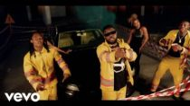 [Video] Magnito ft. Zlatan, Ninety – Sunday