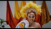 [Video] Nadia Mukami ft. Otile Brown – Kolo