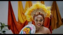 [Video] Nadia Mukami ft. Otile Brown – Kolo