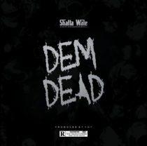 Shatta Wale – Dem Dead