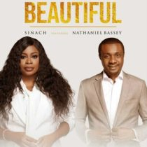 Sinach ft. Nathaniel Bassey – Beautiful