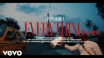 [Video]Timi Dakolo – Everything (Amen)