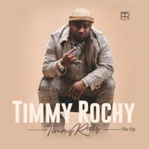 Timmy Rochy – Timmy Rochy (EP)