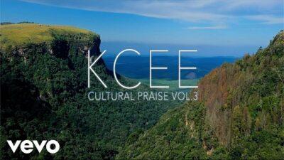 [Video] Kcee ft. Okwesili Eze Group – Cultural Praise Vol. 3