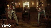 [Video] Lyta ft. Naira Marley, Zinoleesky, EMO Grae – Are You Sure?