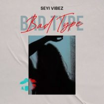 Seyi Vibez – Bad Type
