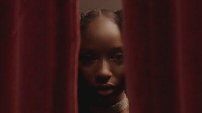 [Video] Ayra Starr – DITR