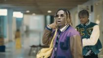 [Video] Cheque ft. Fireboy DML – History