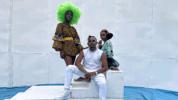 [Video] Olakira ft. Zuchu – Sere