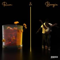 Peruzzi ft. Patoranking – Baba God