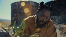 [Video] Adekunle Gold – It Is What It Is