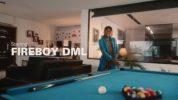 [Video] Fireboy DML – Lifestyle