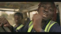 [Video] Papisnoop ft. Bad Boy Timz, Jamopyper – Morire
