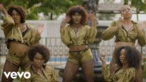 [Video] Umu Obiligbo – Enjoyment