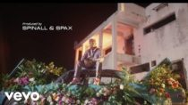 [Video] DJ Spinall ft. Oxlade, Ycee – Jabole