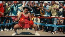 [Video] Mbosso ft. Baba Levo – Kamseleleko