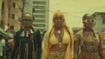 [Video] Runtown – If E Happen For Lagos