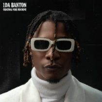 [Album] 1da Banton – Original Vibes Machine