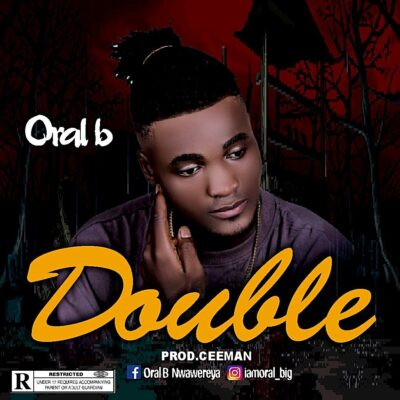 Oral B – Double