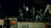 [Video] DJ Tarico & Burna Boy ft. Preck, Nelson Tivane – Yaba Buluku (Remix)