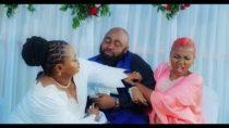 [Video] Zuchu – Nyumba Ndogo